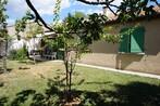 Vente Maison 4 pièces 87m² Valence (26000) - Photo 1