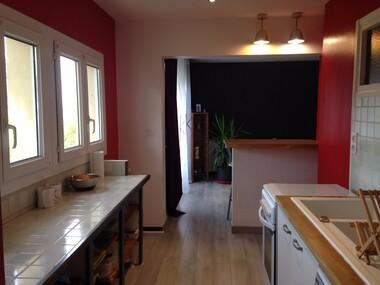 Vente Appartement 3 pièces 54m² Valence (26000) - photo