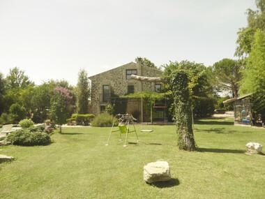 Vente Maison 6 pièces 234m² Montmeyran (26120) - photo