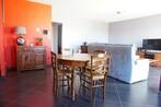 Vente Maison 5 pièces 120m² Valence (26000) - Photo 5