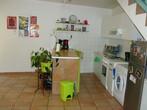 Location Maison 3 pièces 52m² Étoile-sur-Rhône (26800) - Photo 2