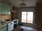 Location Appartement 3 pièces 79m² Étoile-sur-Rhône (26800) - Photo 4