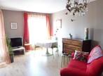 Vente Appartement 2 pièces 55m² Valence (26000) - Photo 1