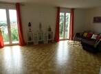 Vente Maison 5 pièces 154m² Montmeyran (26120) - Photo 6