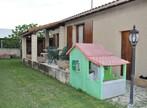 Vente Maison 5 pièces 89m² Étoile-sur-Rhône (26800) - Photo 2