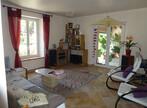 Vente Maison 218m² Eurre (26400) - Photo 4