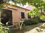 Vente Maison 10 pièces 230m² Beaumont-lès-Valence (26760) - Photo 2