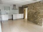 Vente Maison 5 pièces 132m² Montmeyran (26120) - Photo 3