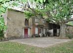 Vente Maison Beaumont-lès-Valence (26760) - Photo 1
