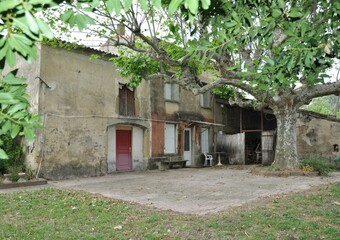 Vente Maison Beaumont-lès-Valence (26760) - Photo 1