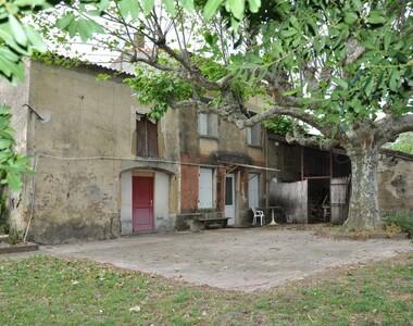 Vente Maison Beaumont-lès-Valence (26760) - photo