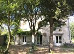 Vente Maison 7 pièces 220m² Montmeyran (26120) - Photo 2