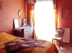 Vente Appartement 2 pièces 55m² Valence (26000) - Photo 5