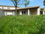 Vente Maison 6 pièces 150m² Montmeyran (26120) - Photo 13