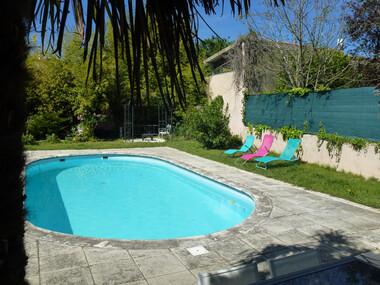 Vente Maison 7 pièces 154m² Montoison (26800) - photo