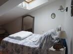 Vente Maison 4 pièces 112m² Montoison (26800) - Photo 6