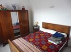 Vente Maison 4 pièces 110m² Chabeuil (26120) - Photo 6