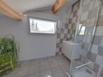 Vente Maison 8 pièces 165m² Montmeyran (26120) - Photo 9