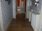 Vente Maison 19 pièces 468m² Vernoux-en-Vivarais (07240) - Photo 12