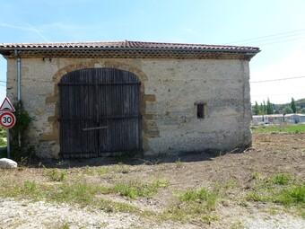 Vente Maison 199m² Beaumont-lès-Valence (26760) - photo