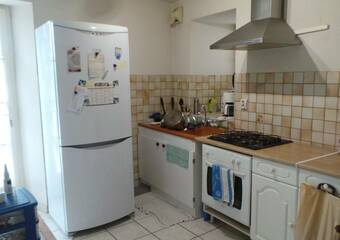 Location Appartement 3 pièces 57m² Chabeuil (26120) - photo