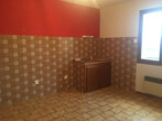 Location Appartement 3 pièces 88m² Larnage (26600) - Photo 4