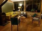 Vente Maison 7 pièces 200m² Livron-sur-Drôme (26250) - Photo 14
