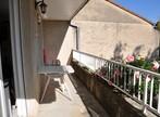 Vente Maison 7 pièces 113m² Beaumont-lès-Valence (26760) - Photo 6