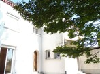 Vente Maison 8 pièces 200m² Beaumont-lès-Valence (26760) - Photo 3