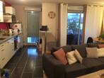 Location Appartement 2 pièces 44m² Valence (26000) - Photo 6