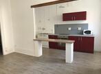 Location Appartement 2 pièces 42m² Valence (26000) - Photo 2