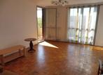 Vente Appartement 4 pièces 80m² Valence (26000) - Photo 3