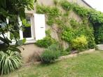 Location Maison 5 pièces 89m² Beaumont-lès-Valence (26760) - Photo 9