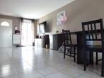 Vente Maison 4 pièces 89m² Chabeuil (26120) - Photo 3