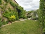 Location Maison 5 pièces 89m² Beaumont-lès-Valence (26760) - Photo 8