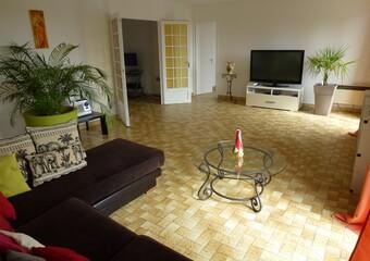 Vente Maison 5 pièces 154m² Montmeyran (26120) - Photo 1