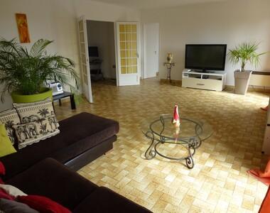 Vente Maison 5 pièces 154m² Montmeyran (26120) - photo