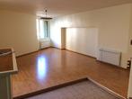 Location Appartement 5 pièces 114m² Étoile-sur-Rhône (26800) - Photo 2