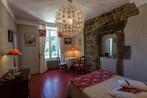 Vente Maison 19 pièces 468m² Vernoux-en-Vivarais (07240) - Photo 10