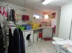 Vente Maison 8 pièces 255m² Proche Valence - Photo 16