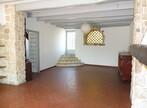 Vente Maison 8 pièces 205m² Étoile-sur-Rhône (26800) - Photo 3