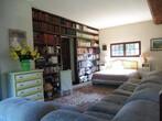 Vente Maison 8 pièces 210m² Valence (26000) - Photo 25