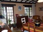Vente Maison 5 pièces 129m² Charpey (26300) - Photo 1