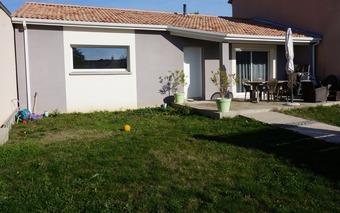Vente Maison 3 pièces 75m² Livron-sur-Drôme (26250) - photo