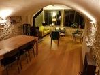 Vente Maison 7 pièces 200m² Livron-sur-Drôme (26250) - Photo 4