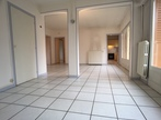Vente Appartement 4 pièces 63m² Valence (26000) - Photo 6
