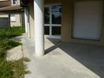 Vente Maison 6 pièces 150m² Montmeyran (26120) - Photo 24