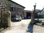 Location Maison 4 pièces 162m² Montmeyran (26120) - Photo 9