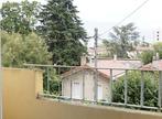 Vente Appartement 3 pièces 52m² Valence (26000) - Photo 8