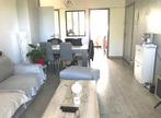 Location Appartement 3 pièces 56m² Portes-lès-Valence (26800) - Photo 3
